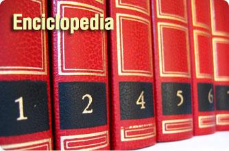 external image enciclopedia.jpg